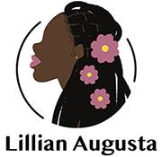 Lillian Augusta
