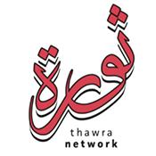 Thawra Network
