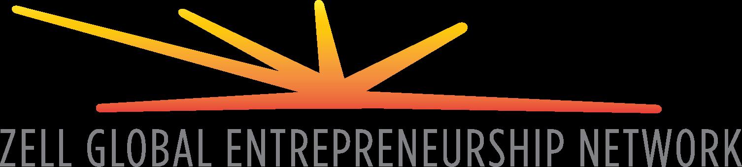 Zell Global Entrepreneurship Network