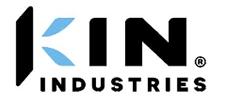 Kim Industries