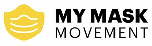My Mask Movement